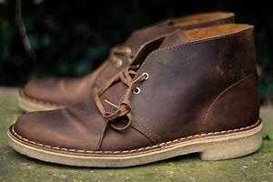 Clarks Originals Desert Boot : clarks beeswax desert boots style pinterest ~ Melissatoandfro.com Idées de Décoration