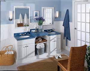 kitchen bathroom ideas seifer bathroom ideas style bathroom york by seifer kitchen design center