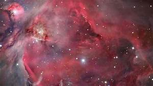 Orion Nebula Free Wallpaper 1374 - Amazing Wallpaperz