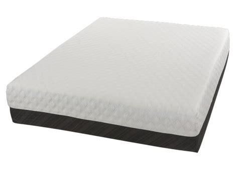novaform altabella costco mattress consumer reports
