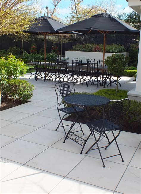 pavers urban paving outdoor tiles paving stones nz