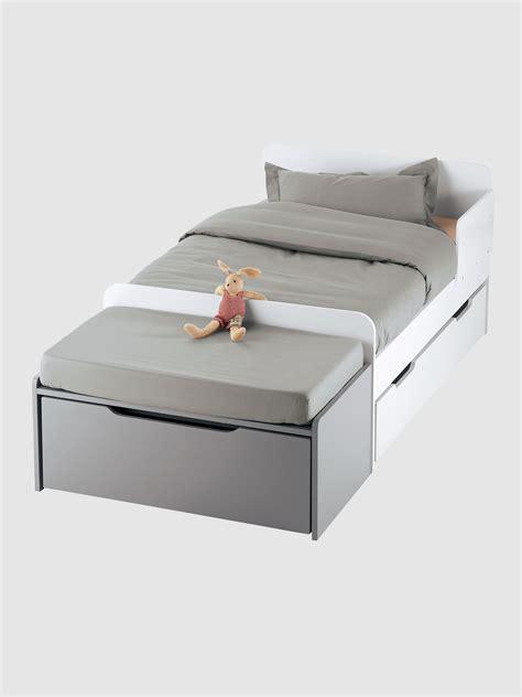 vertbaudet d馗o chambre chambre bebe lit evolutif pas cher 7 chambres enfants vertbaudet lit 233volutif
