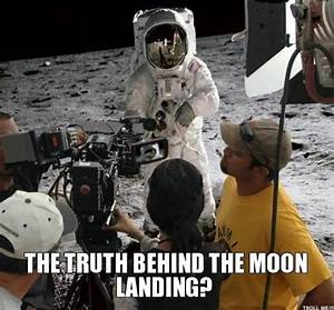 Crazy Conspiracy Theories That Are Sure to Make Your Brain ...