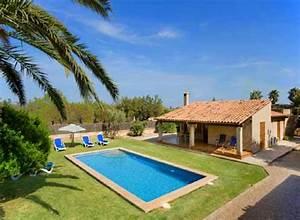Ferienwohnung Auf Mallorca Kaufen : fincas und ferienh user auf mallorca mit pool von steiner ~ Michelbontemps.com Haus und Dekorationen
