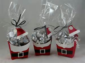 m m cake toppers santa fry box i sted that