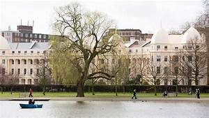 Parks In London : family day out around regent 39 s park things to do ~ Yasmunasinghe.com Haus und Dekorationen