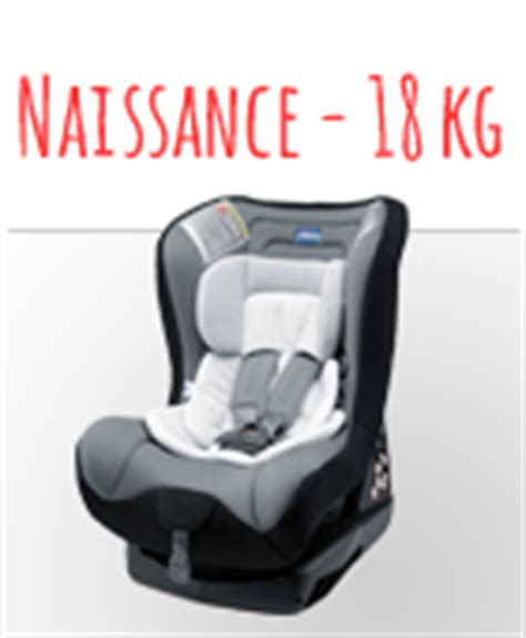 si鑒e auto nania groupe 0 1 meuble table moderne chaise auto bebe pas cher