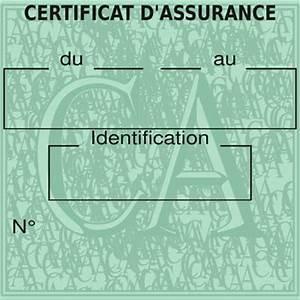 Arreter Une Assurance Voiture : faut il signer la vignette d assurance auto ~ Gottalentnigeria.com Avis de Voitures