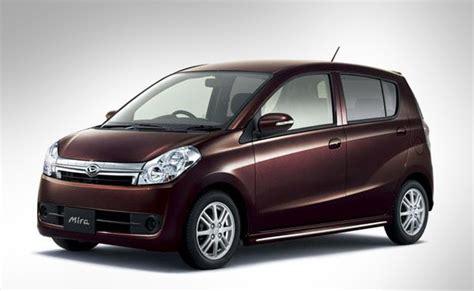 pakistan  japans kei car industry pakwheels blog