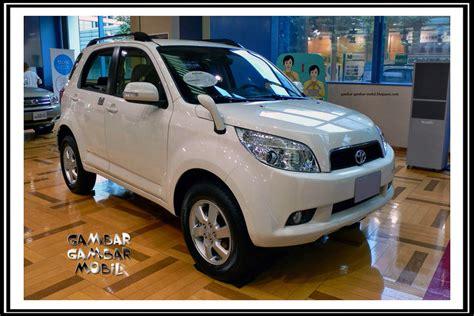 gambar mobil terbaru gambar gambar mobil