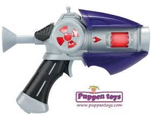 Slugterra Toys Slugs and Blasters