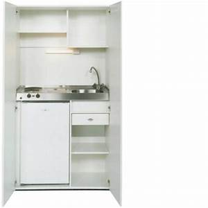 Kühlschrank Mit Eiswürfelbereiter 70 Cm Breit : schrankk che breite 90 cm mit k hlschrank a akd ~ Markanthonyermac.com Haus und Dekorationen