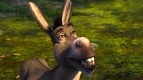 From Otis Redding to the donkey in Shrek: Try a Little ...