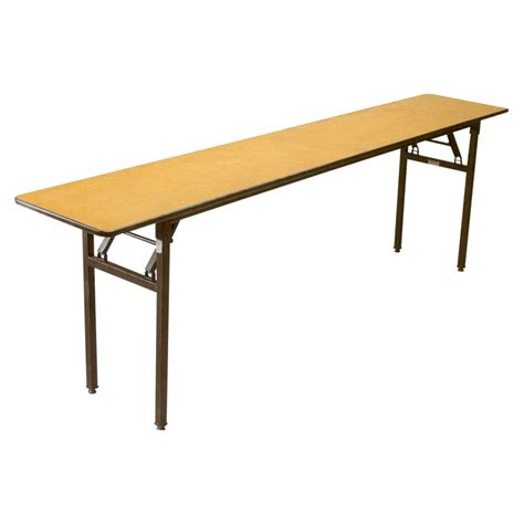 8 foot conference table 8ft conference table 8ft x 18 quot x 30 quot tall taylor