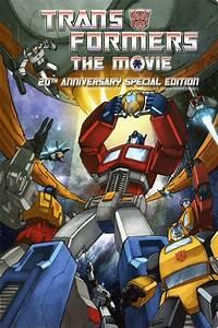 Streaming Transformers 4 : serie transformers 1984 en streaming vf complet filmstreaming hd com ~ Medecine-chirurgie-esthetiques.com Avis de Voitures