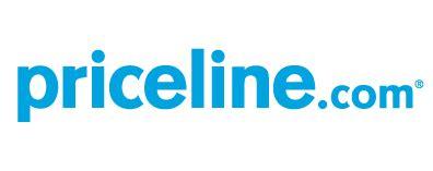 priceline flights phone number priceline travel flight information phone number