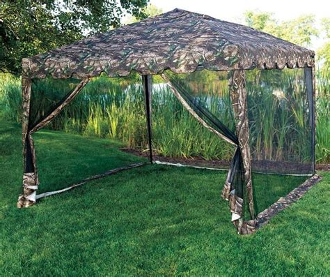 pop  canopy  netting images  pinterest canopies shade structure  gazebo canopy