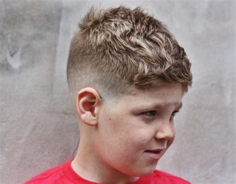 hairstyles  boys mens haircuts