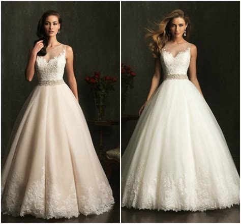 fears  ordering  dress    color   sample