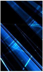 3D Wallpapers Abstract Desktop Backgrounds HD Wallpapers ...
