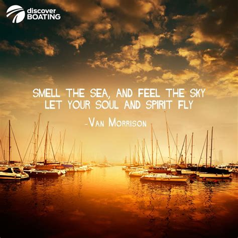 Boat Alone Quotes quotes about boating quotesgram