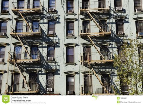 New York City Apartment Living Stock Photography  Image