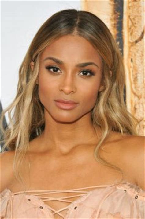 caramel colored skin 25 best ideas about olive skin tones on olive