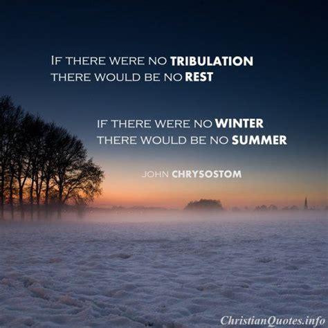 Summer Religious Quotes Quotesgram