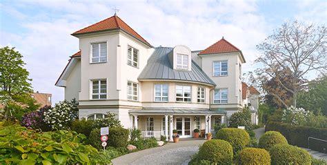 Home  Elbschloss Residenz