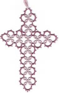 fingernã gel design vorlagen ds9designs scmr cross pattern