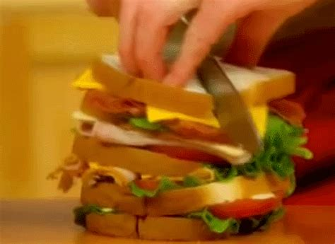 gif cuisine infomercial fail gif find on giphy