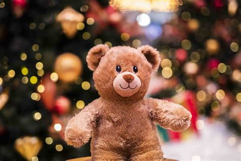 beautiful teddy bear images lovely collection