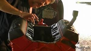 94 S10 4 3l Vortec Intake Install  U0026 Torque Sequence