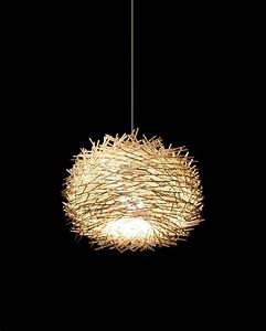 Lampen Selber Bauen Zubehör : 25 best ideas about lampen selber machen on pinterest lampenschirm selber machen lampe ~ Sanjose-hotels-ca.com Haus und Dekorationen