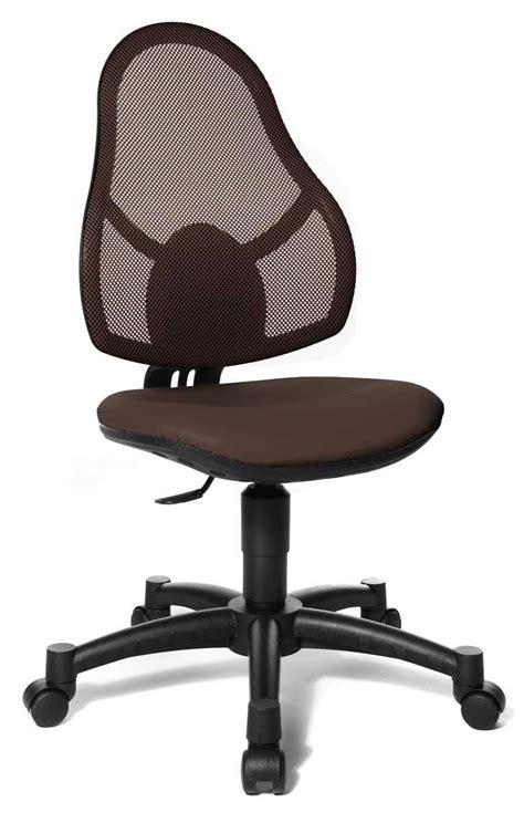 chaise de bureau bleu chaise de bureau bleu ukbix
