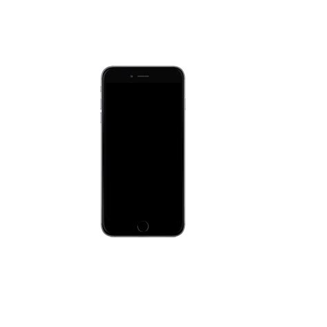 apple iphone 8 gebraucht kaufen – Gebrauchte Apple iMac ...
