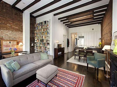 Apartment In Manhattan by Peaceful Classic Apartment Downtown Manhattan