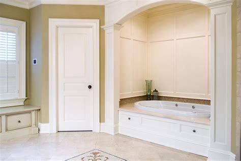Inside Doors : Paint Grade Mdf Interior Doors