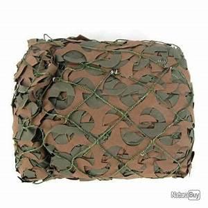 Filet De Camouflage Renforcé : filet camouflage kaki renforc 3m x 3m pergola tonnelle ~ Dode.kayakingforconservation.com Idées de Décoration