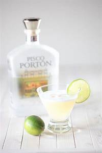 16 best images about Pisco - the liquor of Peru on ...