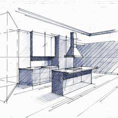 Plus De 1000 Idées à Propos De Dessin Archi Perspective