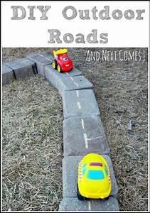 Fun Autos 77 : 1081 best fun ideas for kids images on pinterest children fun ideas and summer ideas ~ Gottalentnigeria.com Avis de Voitures