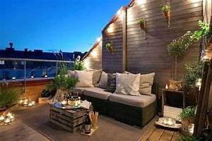 Deko Ideen Terrasse : gallery of terrassen deko sommer garten pinterest terrassen terrassen ideen terrassen ideen deko ~ Orissabook.com Haus und Dekorationen