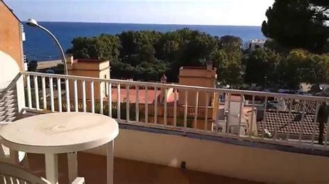 Alquiler de apartamentos, bajos, aticos y pisos en rota: Alquiler en Sant Pol de Mar (Barcelona) Piso + Parquing ...