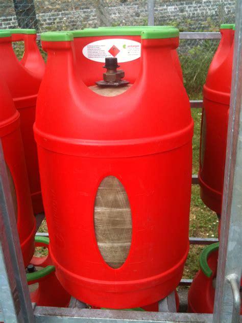 bouteille de gaz calypso antargaz bouteille de gaz calypso la recharge de 10 kg