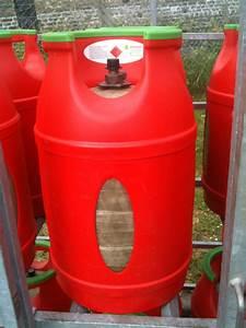 Prix Bouteille De Gaz Butane 13 Kg Intermarché : antargaz bouteille de gaz calypso la recharge de 10 kg ~ Dailycaller-alerts.com Idées de Décoration