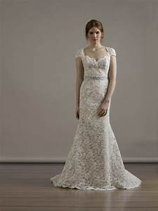 civil ceremony wedding dresses ireland dress online uk With wedding ceremony dresses