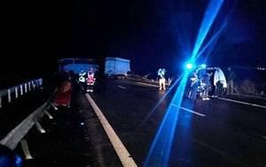 Auto Forum Ruffec : france neuf bless s dans l accident de deux minibus en provenance du maroc photo ~ Gottalentnigeria.com Avis de Voitures
