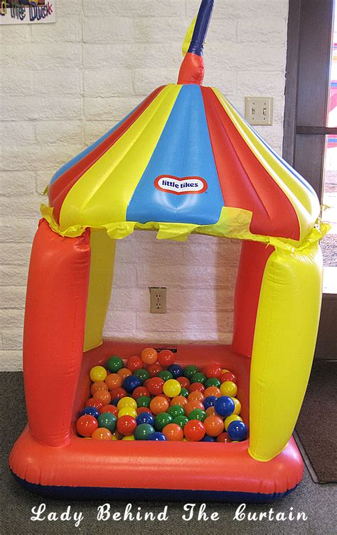 toddler party games archives lady   curtain