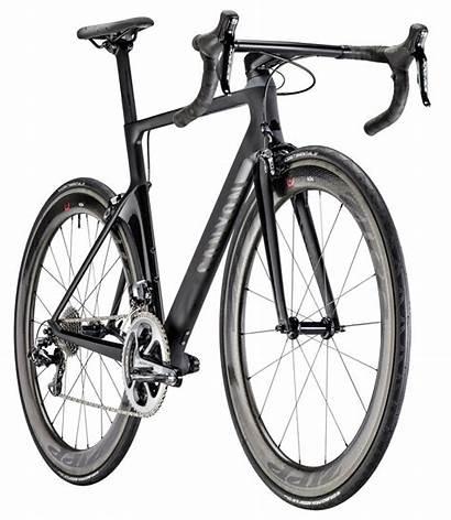 Aeroad Slx Cf Canyon Bike Bicycle Terminology